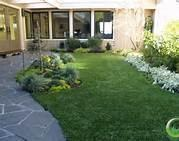 Wholesale Soft Commercial Natural Artificial Grass 20mm , Polyethylene from china suppliers