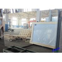 Wholesale 3mm Clear Aluminium Glass Mirror For Interior Designs And Decorations from china suppliers