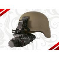Wholesale 384x288 Pixels Infrared Thermal Imaging Camera For Police Helmet Observer CEE-KD30A-35D from china suppliers