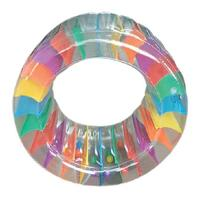 "Wholesale 25"" X 28"" OEM Funny PVC Inflatable Roller For Children To Exercise from china suppliers"