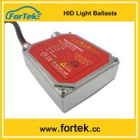Wholesale HID Light Ballasts from china suppliers