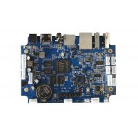Wholesale SMDT Motherboard Pcb For Industry Digital Signage Advertising Players from china suppliers
