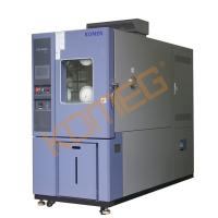 Wholesale 225L Environmental Stress Screening Thermal Cycling Chamber with rapid temperature change from china suppliers