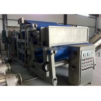 Wholesale Orange Apple Fresh Fruit Juice Production Process High Speed from china suppliers
