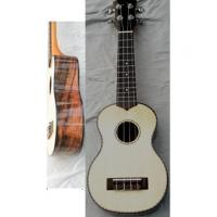 Wholesale Ebony Back 21 inch Aquila Strings Hawaii Guitar Ukulele for kids AGUL23 from china suppliers