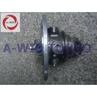Wholesale Turbo Core , Turbocharger Cartridge For RHF5 8971397243 IHI from china suppliers