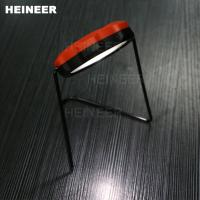 Buy cheap Heineer M3 Solar Table Light with uniform light,more details upgraded from wholesalers
