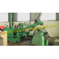 Wholesale Uncoiler for slitting line.TUBE MILL LINE from china suppliers