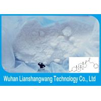 Wholesale DECA Durabolin Steroid Nandrolone Phenylpropionate from china suppliers