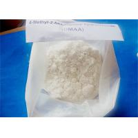 Wholesale DMAA Pharmaceutical Raw Materials 1 3 Dimethylpentylamine Hydrochloride White Powder from china suppliers