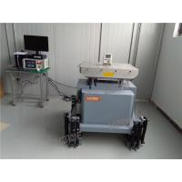 Wholesale Laboratory Testing Equipment Bump Test Machine For Industry Products Test from china suppliers