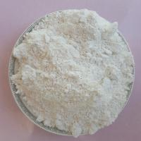 Wholesale Chinese producer Anion Powder/Negative Ion Powder for eliminating indoor odors and harmful gases use from china suppliers
