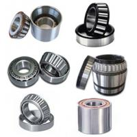 Wholesale Double Row Roller Bearing With Inner Ring For Radial Load from china suppliers
