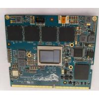 Quality Sky Lake Y Kaby Lake Y Mini Computer Board Core Board Motherboard For Industrial / X86 System for sale