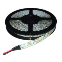 Wholesale CE Approved PU Glue IP65 240LED SMD 3528 LED Tape Light from china suppliers