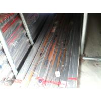Wholesale SS 201 304 316L welded stainless steel pipe from china suppliers