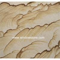 Wholesale Natural stone moutain sandstone from china suppliers
