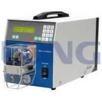 Wholesale LBX-13T Semi-automatic Coaxial Cable Stripping Machine from china suppliers