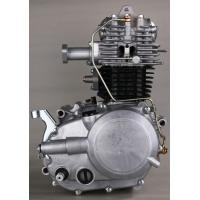 Wholesale Bajaj100 Engine Motorcycle Enfine Parts from china suppliers