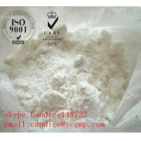 Wholesale Health 99% Hair Growth Powder Dutasteride Avodart Anti-estrogen Steroids from china suppliers