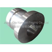 Wholesale ASME Standard Forged Steel Flange from china suppliers