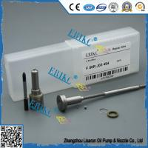 Wholesale BOSCH injector 0445120163  Repair Kit F 00R J03 494 (F00RJ03494)  nozzle DLLA150P1828 Repair Kit F00R J03 494 from china suppliers
