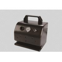 Wholesale TC-50 Portable Mini Airbrush Compressor 150*125*165mm With Metal Case from china suppliers