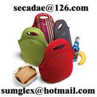 Wholesale insulated lunch tote,neoprene lunch bag,neoprene lunch tote,insulated lunch bag from china suppliers