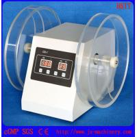Wholesale High quality CS-1 Friability tester are used for detecting friability from china suppliers