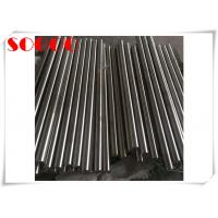 UNS R30605 Cobalt Based Alloys Forging Round Bar Oxidation Resistance Nc050 for sale