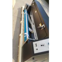 Wholesale 1.6M Direct On Polyester Fabric Dryer Sublimation Heater For Printed Fabric from china suppliers