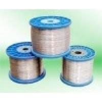 Wholesale Ultra Thin 0.05mm Copper Clad Steel Wire for Power Tools from china suppliers
