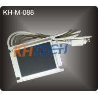 Wholesale Touchpad with metal Panel mount from china suppliers
