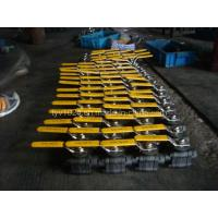 Wholesale wafer ball valve/spring loaded ball valve/parker ball valves/velan ball valves/mini ball valves from china suppliers