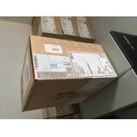 Wholesale SEALED CISCO SPA-1XOC12-POS-V2 SPA Card Optical Transceiver Module 10 Gigabit Ethernet from china suppliers