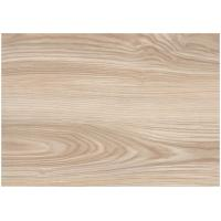 Wholesale Wear - Resistant LVT Click Flooring PVC Wood Effect Vinyl Flooring With Lock System from china suppliers