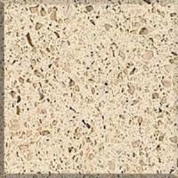 Quality Artificial Marble Quartz Material (TU-1115) for sale