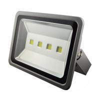 Wholesale 400 Watt LED Flood Lights Outdoor Meanwell Driver 45 Mil Bridgelux from china suppliers