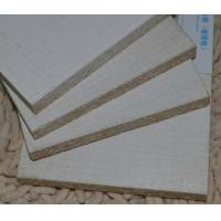 Wholesale fireproof mgo board from china suppliers
