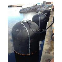 Wholesale Hydro Pneumatic Fender for Submarine from china suppliers
