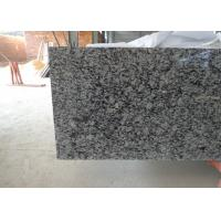 Quality Ease Edge Granite Tiles Stone Slab Countertop Granite Kitchen Table Top 20mm Thickness for sale