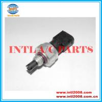Wholesale AC Pressure Switch/Sensor for Mercedes Benz C209 R230 W163 W203 W211 W219 2038300372 2038300472 A2038300372 A2038300472 from china suppliers