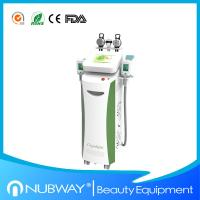 Wholesale cool cryolipolysis from china suppliers