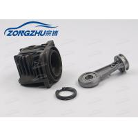 Buy cheap Q7 2002-2012 WABCO Air Compressor Pump Cyinder Connecting Rod Piston Ring Repair Kit from wholesalers