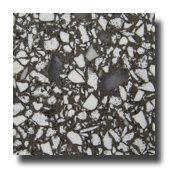 Buy cheap Caesarstone Quartz/Mosaic Marrone 7250 from wholesalers