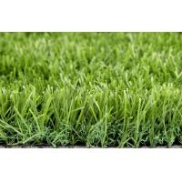 Wholesale 35mm Dtex11500 S Shaped Pet Artificial Grass Fake Turf Grass For Home from china suppliers