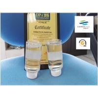 Wholesale LS-20 Viscosity Liquid Retention Aids Papermaking For Newsprint from china suppliers