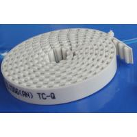 Wholesale DEK BELT 129250 from china suppliers