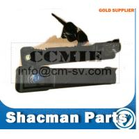 Wholesale Shacman Truck Body Parts 81.97100.6098 F2000 F3000 International Standard from china suppliers