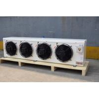 Wholesale Unit Cooler Air Condenser Industrial Unit Cooler Heavy Duty Unit Cooler Blast Freeze Unit Cooler from china suppliers